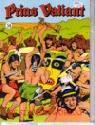 Cover: Nr 34 de stammen oorlog - Prins valiant