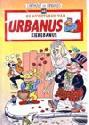 Nr 68 kiekebanus - Urbanus