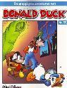 De grappigste verhalen van donald duck nr 35 - Donald duck