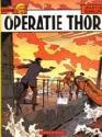 Nr 6 operatie thor - Lefranc