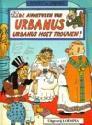 Nr 12 urbanus gaat trouwen - Urbanus