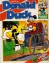 Donald duck dubbel album nr 14 - Donald duck