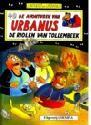 Nr 40 de riolen van tollembeek - Urbanus
