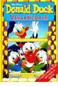 Vakantieboek 2002 - Donald duck