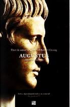 Cover: Augustus - John Williams