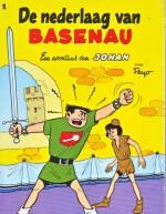De nederlaag van Basenau - Johan en pirrewiet