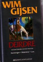 Deirdre - Wim Gijsen