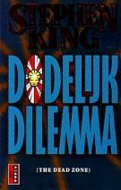 Dodelijk dilemma - Stephen King