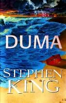 Duma - Stephen King
