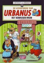 Het gewassen brein - Urbanus