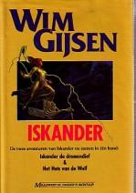 Iskander - Wim Gijsen