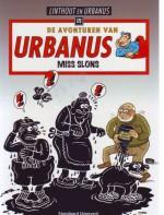 Miss slons - Urbanus