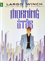 Morning star - Largo winch