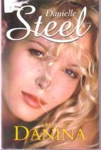 Cover: Oma Danina - Danielle Steel