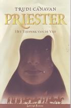 Priester, het tijdperk van de vijf deel 1 - Trudi Canavan