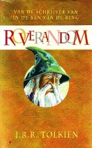 Cover: Roverandom - Tolkien
