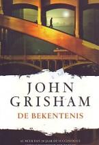 De bekentenis - John Grisham