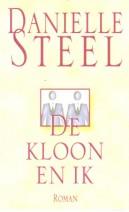 Cover: De kloon en ik - Danielle Steel