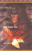 Cover: De mensenkenner - Bies van Ede