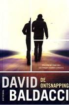 Cover: De ontsnapping - Heleen van Royen