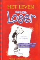 Cover: Het leven van een loser - Het leven van een loser
