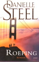 Cover: Roeping - Danielle steel
