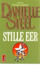 Cover: Stille eer - Danielle Steel