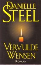 Cover: Vervulde wensen - Danielle steel